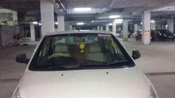 2013 Tata Manza for sale