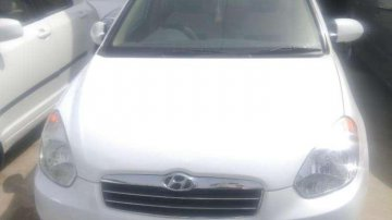 Used 2006 Hyundai Verna for sale
