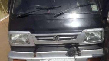 Used 2000 Maruti Suzuki Omni for sale