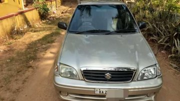 2005 Maruti Suzuki Esteem for sale at low price