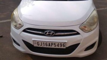 Used Hyundai i10 2011 for sale