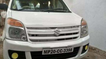 Used 2009 Suzuki Maruti Wagon R for sale