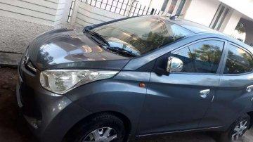 2015 Hyundai Eon for sale at low price