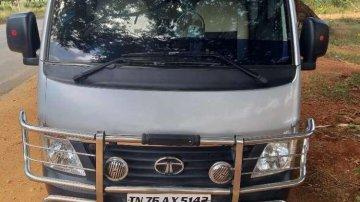 2016 Tata Venture for sale at low price