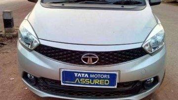 Used 2017 Tata Tigor for sale