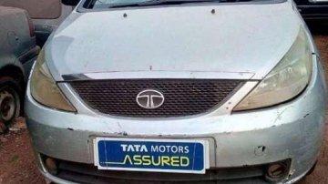 Tata Indica Vista 2010 for sale