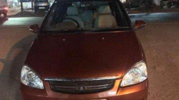 2011 Tata Indica for sale
