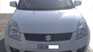 Used Maruti Suzuki Swift VDI 2010 for sale