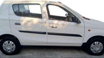 Used Maruti Suzuki Alto 800 VXI 2018 for sale