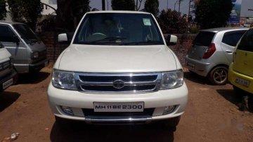 Tata Safari 4X4 EX 2012 for sale