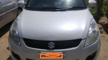 2012 Maruti Suzuki Swift for sale at low price