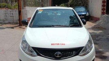 2018 Tata Zest for sale at low price