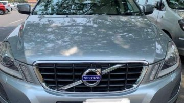 Used Volvo XC60 D5 2012 for sale