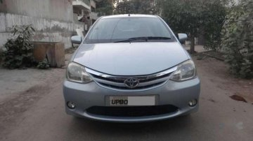Toyota Etios VD 2012 for sale