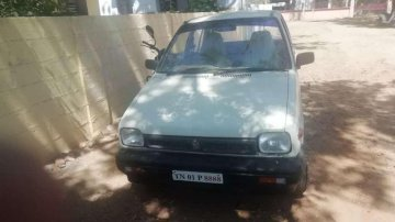 1998 Datsun GO for sale at low price