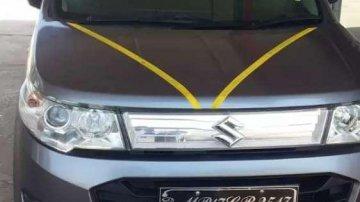 2015 Maruti Suzuki Stingray for sale