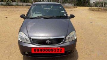 2009 Tata Indigo for sale