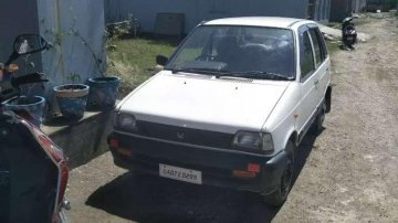 2003 Reva i for sale at low price