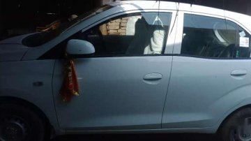 Used Reva i car 2019 for sale at low price
