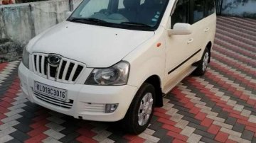 Mahindra Xylo D2 BS III 2011 for sale