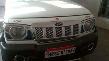 2010 Mahindra Bolero for sale