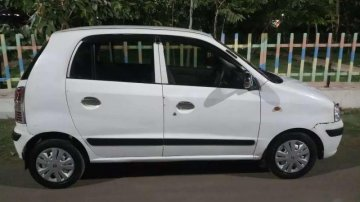 2006 Hyundai Santro for sale at low price