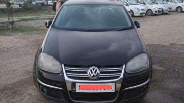 Volkswagen Jetta 2008 for sale
