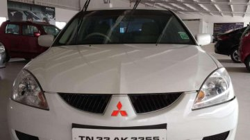 2007 Mitsubishi Cedia for sale