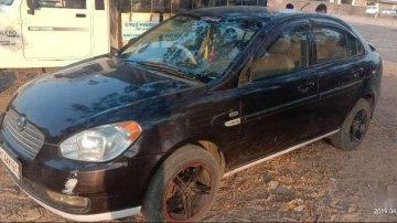 2006 Hyundai Verna for sale