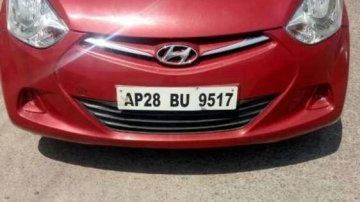Used 2012 Hyundai Eon for sale