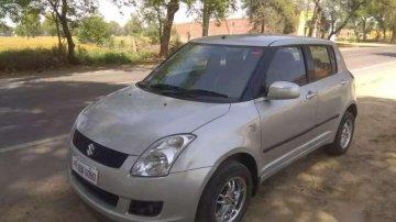 Maruti Suzuki  Swift 2008 for sale