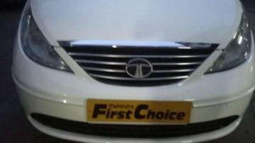 Used 2011 Tata Indica Vista for sale