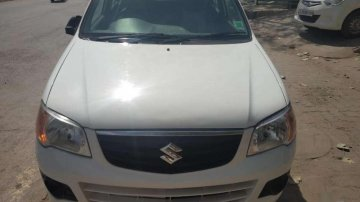 Used Maruti Suzuki Alto K10 car 2011 for sale at low price
