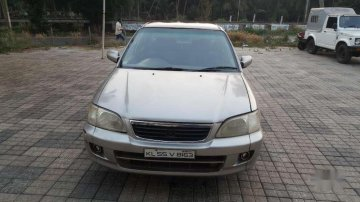 Used 2001 Honda City for sale