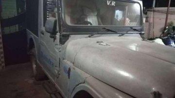 Mahindra Jeep 1998 for sale