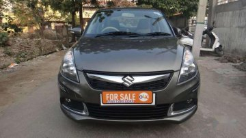 Used 2016 Maruti Suzuki Swift Dzire for sale