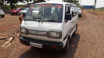 Used 2010 Maruti Suzuki Omni for sale