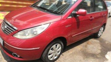 Used 2012 Tata Indica Vista for sale