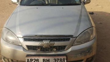 Used 2008 Chevrolet Optra Magnum for sale