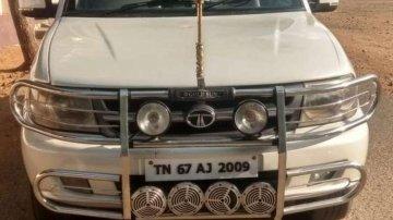 2012 Tata Safari for sale at low price