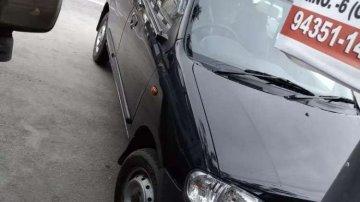 2012 Maruti Suzuki Alto for sale at low price