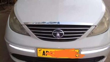 Used 2014 Tata Indica for sale