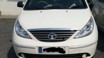 Tata Indica Vista 2013 for sale