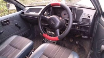 2003 Maruti Suzuki 800 for sale