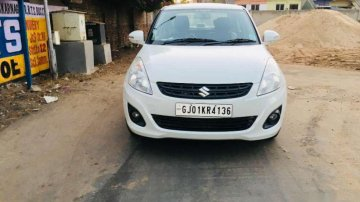 Used 2012 Maruti Suzuki Swift Dzire for sale