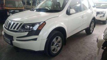 Mahindra XUV 500 2012 for sale
