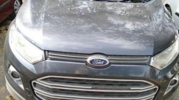 Used Ford EcoSport 2013 car at low price
