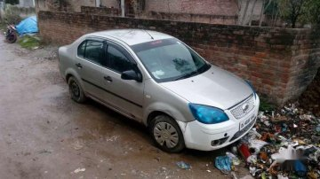 Used Ford Fiesta car 2006 for sale at low price