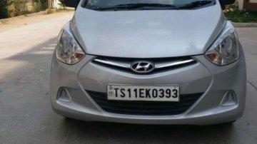 Used 2017 Hyundai Eon for sale