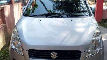 2009 Maruti Suzuki Ritz for sale at low price